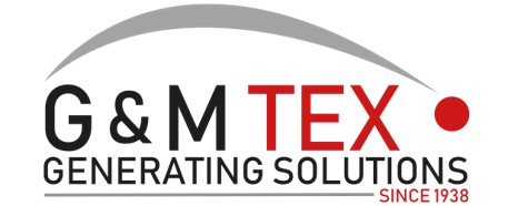 G&M Tex Ltd